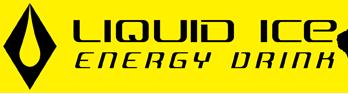 Liquid Ice Energy